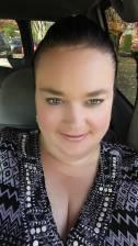 Woman for ExtraMarital profile BBWdahlen