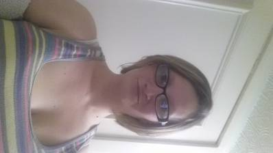 SugarBaby profile sexysammie87