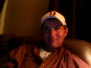 SugarDaddy profile gibby883