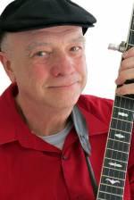 SugarDaddy profile banjoguy