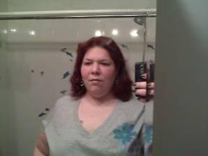 SugarBaby profile luvs2lick1129