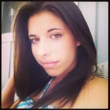 SugarDaddy profile Ashleyybabyy727