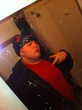 SugarDaddy profile pimpc425