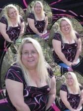 SugarBaby profile mary31963
