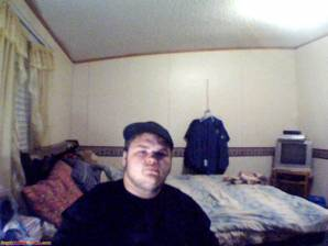 SugarDaddy profile hotrod99
