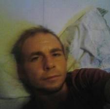 SugarDaddy profile allreadyhrd01