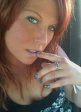 SugarBaby profile MissBlueEyes731