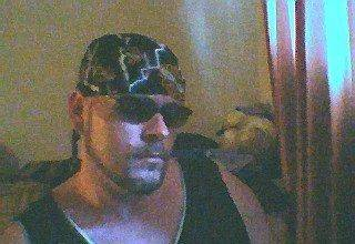 SugarDaddy profile beltman71