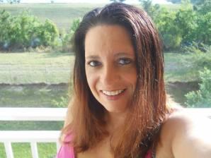 SugarBaby profile KierstonMarie