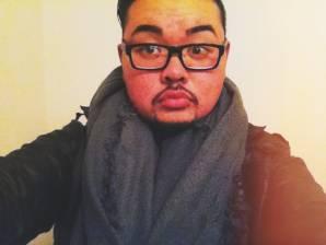SugarDaddy profile mr_michael
