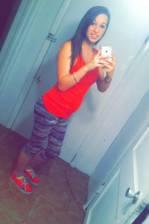 SugarBaby profile Leandra8356