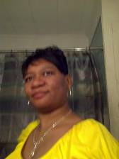 SugarBaby profile brooklyn2011