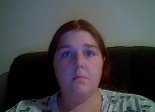 SugarBaby profile whthuney205