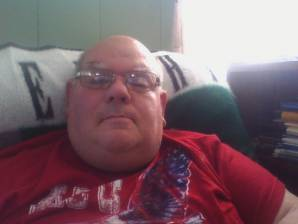 SugarDaddy profile ladypleaser2014