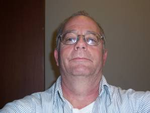 SugarDaddy profile stlouisgoodtime
