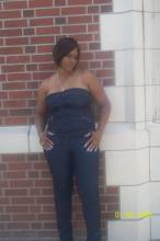 Woman for ExtraMarital profile ladydots1