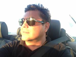 SugarDaddy profile only_live_once