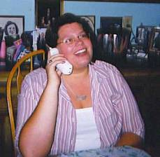 SugarBaby profile kelly2112
