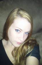 SugarBaby profile Emmasosweet