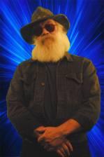 SugarDaddy profile sfxman