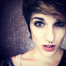 SugarBaby profile CandiceFortune