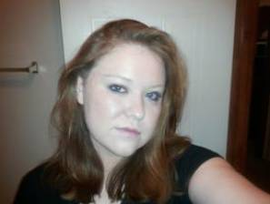SugarBaby profile Blueeyedmomma89