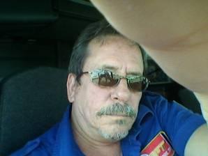 SugarDaddy profile likeolder123