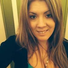 SugarBaby profile Kristina10288