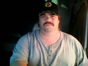 SugarDaddy profile joker07161