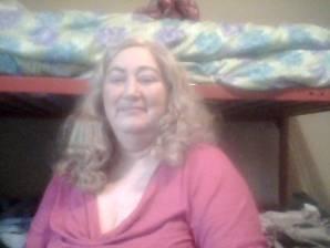 SugarDaddy profile ivey6354