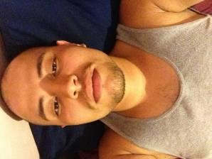 SugarDaddy profile Tnelis2013