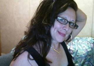 SugarBaby profile latinabea2314