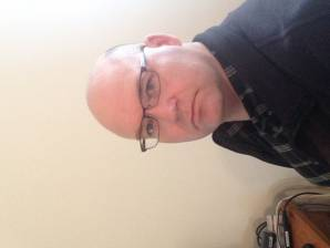 SugarDaddy profile Smartnbald