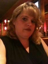 SugarBaby profile axindi515