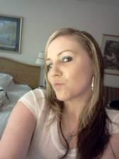 SugarBaby profile love.me.4eva