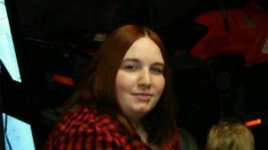 SugarBaby profile lovingwoman69