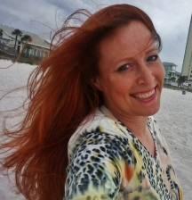 Florida personals city beach panama Panama City