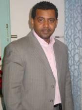Man for ExtraMarital profile run2save