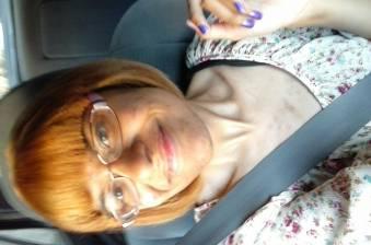 SugarBaby profile jaciegirl94