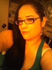 SugarBaby profile 84Angel84