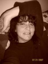 SugarDaddy profile kshaw9094