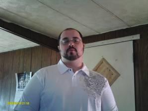 SugarDaddy profile weber69
