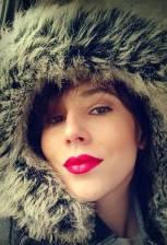 SugarBaby profile AshleyB15
