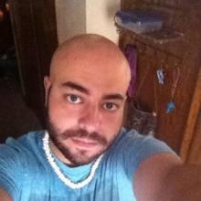 SugarBaby-Male profile daughty24_7