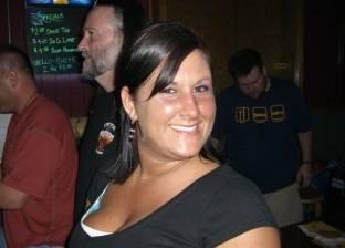 SugarBaby profile Holly725