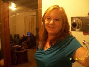 SugarBaby profile freckleface69