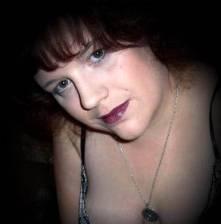 SugarMomma profile RuneSeer03