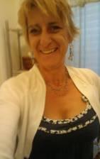 Woman for ExtraMarital profile cynaro