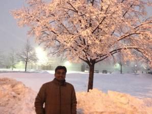 SugarDaddy profile vijaykumar26