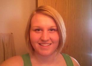 SugarBaby profile Amandajo2008